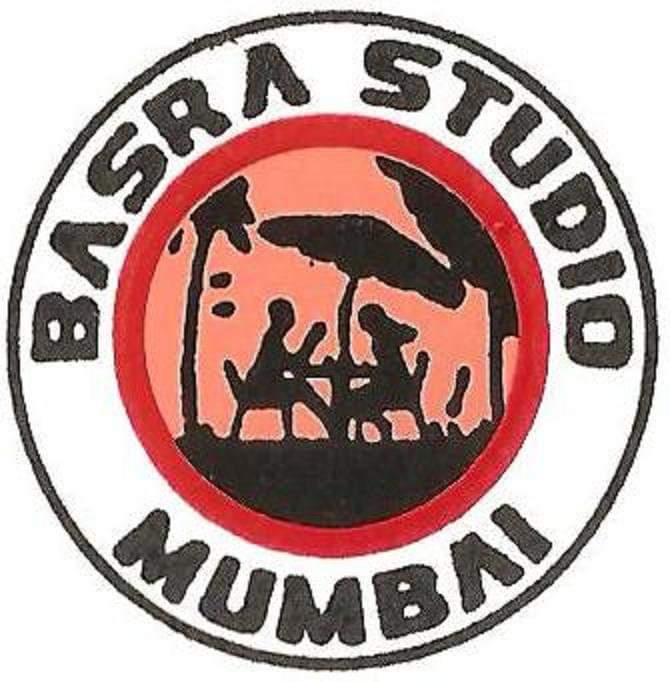 Basra Studio
